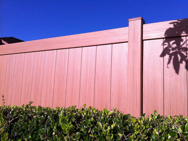 Hawaii Fence Installation