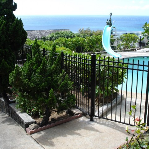 Hawaii-Ornamental-Pool-Fence