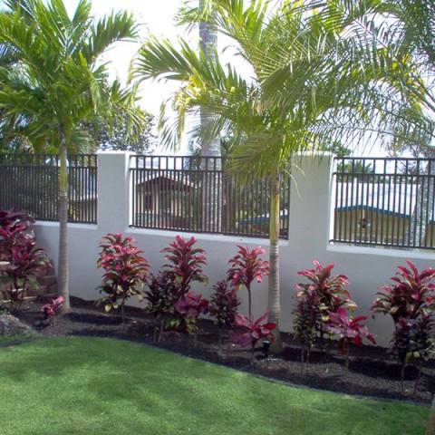 Ornamental,-Fence,-3-Rail